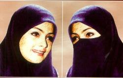 As-Solehah
