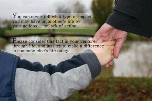 Make ADifference