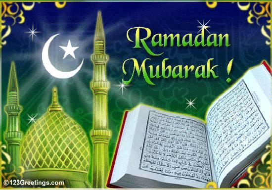 uucp://puisijiwarasa.files.wordpress.com/2007/09/ramadhan-mubarak.jpg
