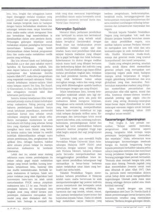 Artikel Ori i2